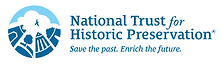 National_Trust.png