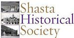 shasta historical society.jpg