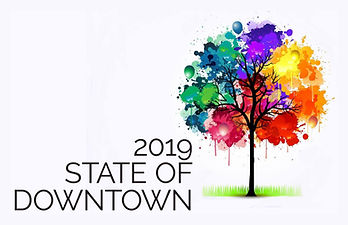 2019_State_Of_Downtown_Front.jpg