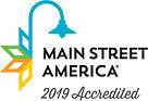 MainStreet2019AccreditedLogo.jpg