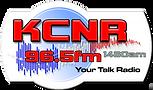 kncr logo.png