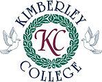 kc_logo_indexed_edited.jpg