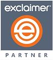 Exclaimer-Partner-logo_white_150x168.png