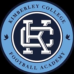 Kimberley College Logo.png