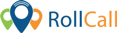 RollCall-logo-sml-02.png