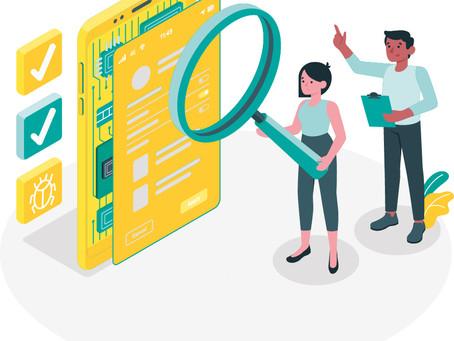 Entenda como é feita a validação de aplicativos para saúde como Pose.
