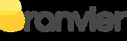 Branvier - Desenvolvimento de software com inteligência artificial.