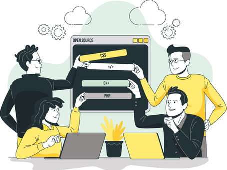 Software House: Entenda como funcionam startups como a Branvier.