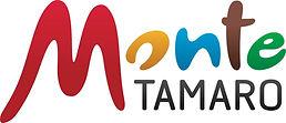 Logo Tamaro senza sl.jpg