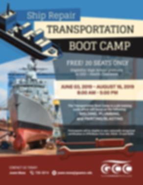 GCC Transportation Boot Camp 2019 .jpg
