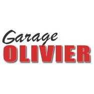 Garage olivier.jpg