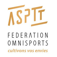 Logo FSASPTT.jpg