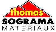 THOMAS SOGRAMA.PNG