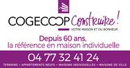 COGECOOP.PNG