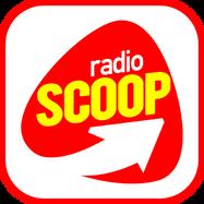 768px-LOGO-RADIO-SCOOP-RVB-2018.png