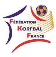Logo FKF.jpg