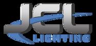 JCLLighting Hi-Res.png