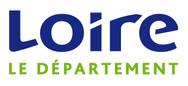 logo_departement_2015_quadri.jpg