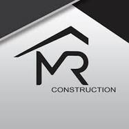 Mr constructions.jpg