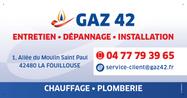 GAZ42.PNG