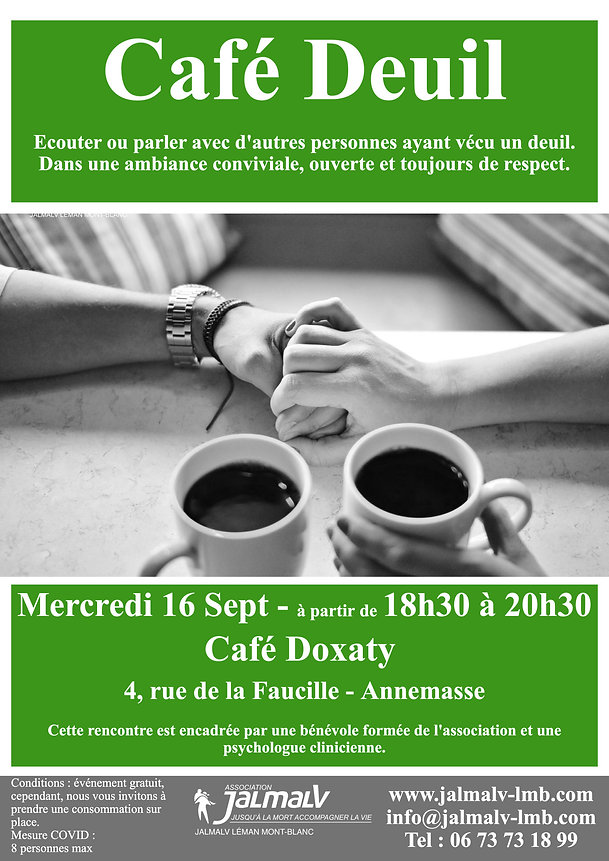 Deuil Sept 20.jpg