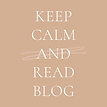 Keep Calm and Read Blog.png