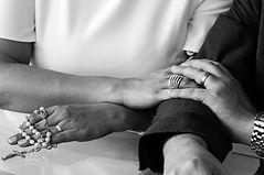 Casamento A_M-29.jpg