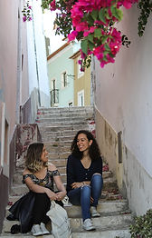 Ana+Adriana-14.jpg