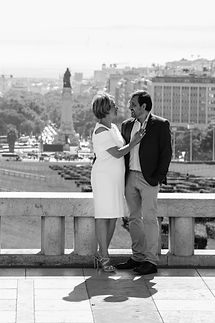 Casamento A_M-28.jpg