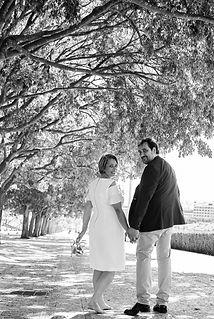 Casamento A_M-33.jpg