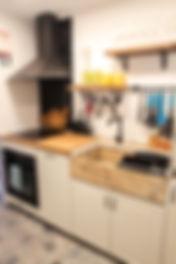 Bemformoso-3 Cozinha.jpg