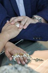Casamento A_M-7.jpg
