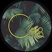 Logo C118.png
