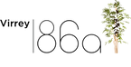 Logo V86a.png