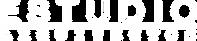 Logo ESTUDIO blanco.png