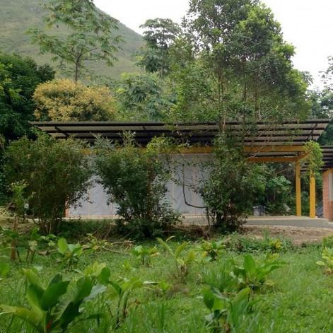 Casa 25