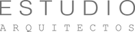 Logo ESTUDIO gris espac.png