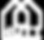 Logo HUTT 4e blanco.png