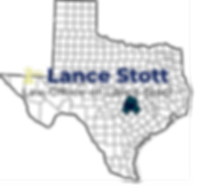 Central Texas Practice Area wit logo.png