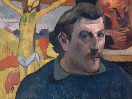 Les Nabis : exposition des œuvres du Musée d'Orsay au Musée Mitsubishi de Marunouchi