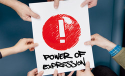 expression_web-Banner_960x587 (1)