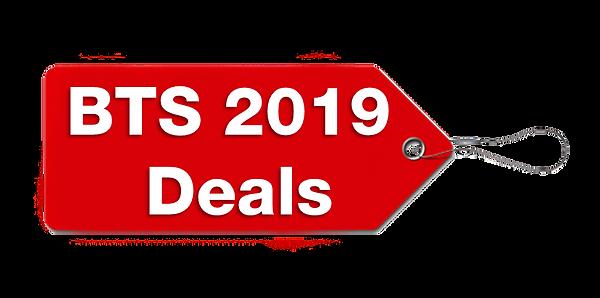 BTS 2019 Deals.png