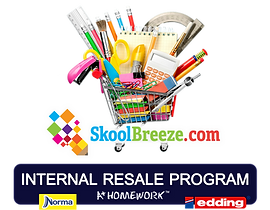 Internal Resale Program.png