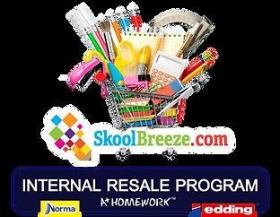 Internal Resale Program.png