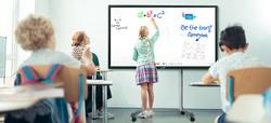 solucion-aulas-colaborativas-2-legamaster-latam