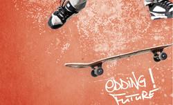 edding-Keyvisual_Future