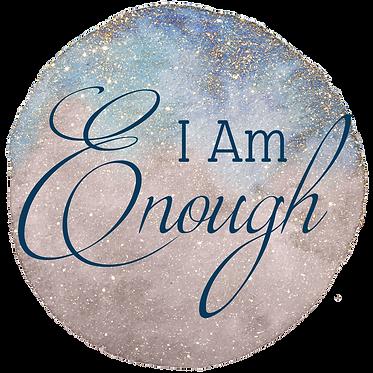 I am enough 6.png