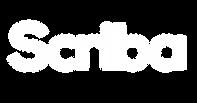 Font design-02.png