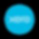 Xero-logo-hires-RGB.png