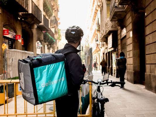 CFO Redefined in The Gig Economy